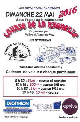 course-rhonelle-aulnoy-lez-valenciennes-tourisme.jpg