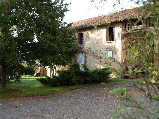 maison facade1.JPG