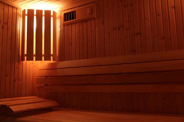 coquelicots-saune.JPG