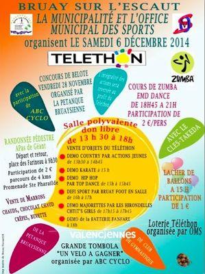 telethon-bruay-sur-escaut-valenciennes-tourisme.jpg