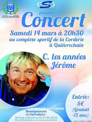 concert-cjerome-quiévrechain-valenciennes-tourisme.jpg