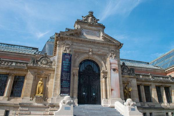 afterwork-architecture-musée-BeauxArts_Valenciennes.jpg