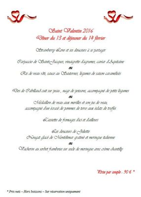menu PIER.jpg
