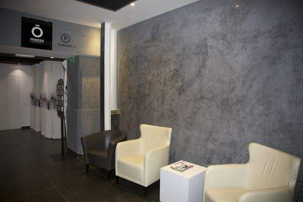 mezzo-dream-fauteuils-Mons.jpg