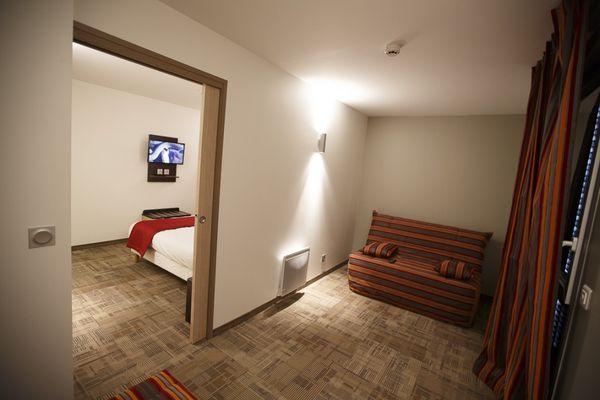 Hotel-AKENA-BEZANNES-Basse-def-39-1024x682.jpg
