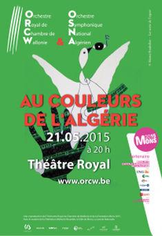 aux-couleurs-algérie--c--ORCW-342..jpg