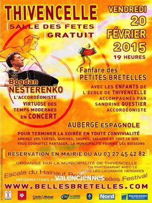 festival-petites-bretelles-thivencelle-valenciennes-tourisme.jpg
