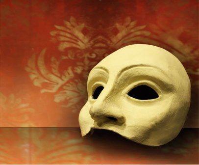 molière à l'opera spectacle.jpg