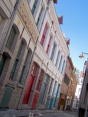 La rue des sayneurs.JPG