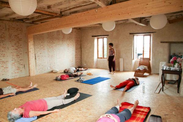 9. salle de yoga.jpg