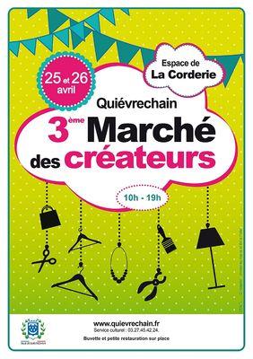 MARCHÉ-CREATEURS-QUIEVRECHAIN.jpg