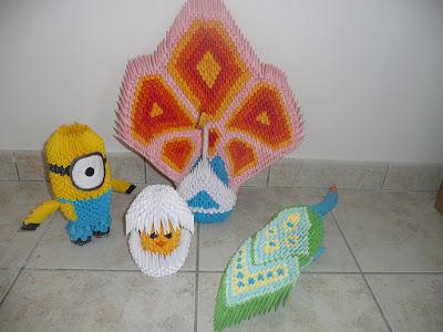 origami-valenciennes-tourisme.jpg