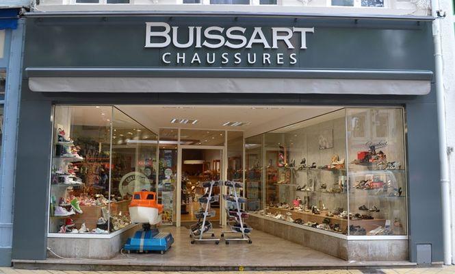 chaussures-buissart-lafayette-1.jpg