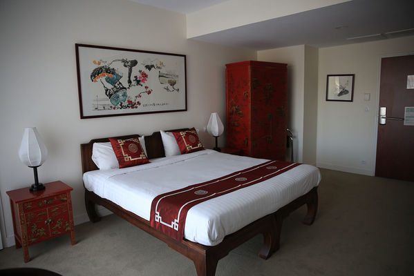 Chambre-Familiale_©Les-Pagodes-de-Beauval1.jpg