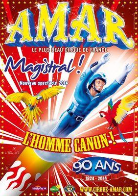 cirque-amar-valenciennes-tourisme-affiche.jpg