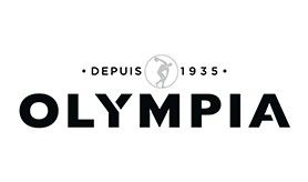 logo_olympia.jpg