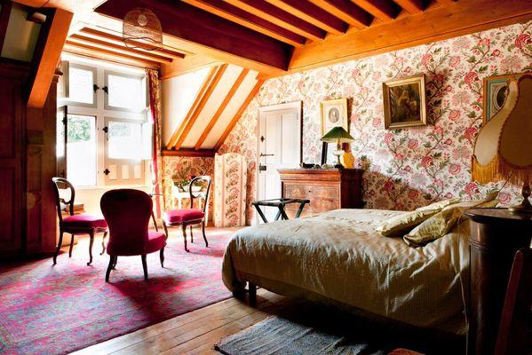 chambre La Saussaye 2.jpeg