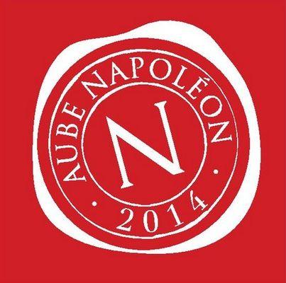 PDFC-V2_22janvier014_Estampille NAPOLEON-2014.jpg