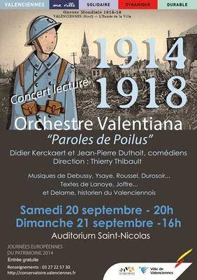 orchestra-valentiana-valenciennes-tourisme.jpg