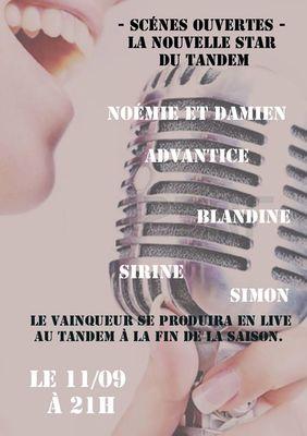 tandem-valenciennes-tourisme-11-septembre.jpg
