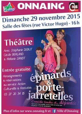 spectacle-onnaing-valenciennes-tourisme.jpg