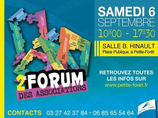 forum-assos-PF.jpg