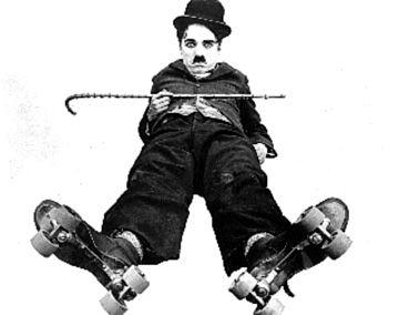 Charlot patins !!!.jpg