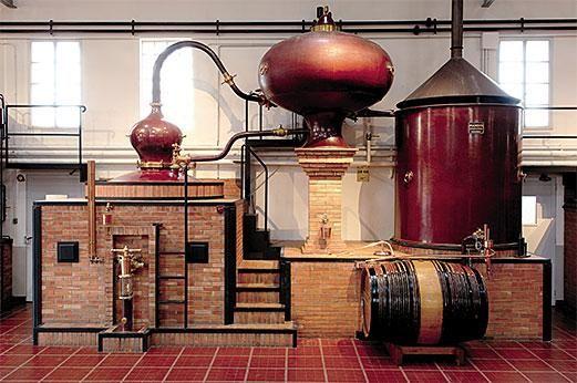 distillerie-du-pays-d-othe-st-mards-en-othe.jpg