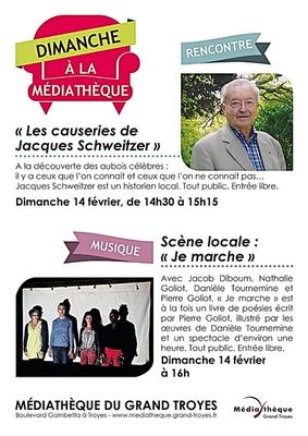 médiatèque 14 fev.jpg