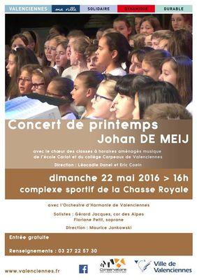 concert-printemps-valenciennes-tourisme.jpg