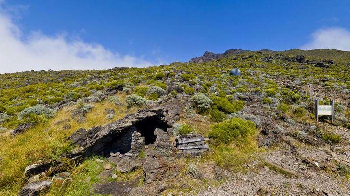 Hell Bourg - Cap Anglais - Gite du Piton Des Neiges-23.jpg