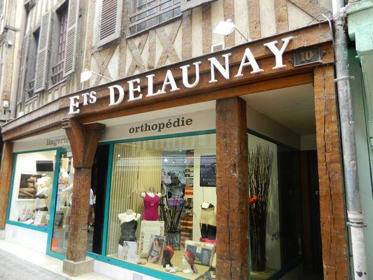 ETS Delaunay.JPG