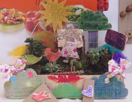 Jardin miniature.jpeg
