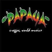papaya-tandem-valenciennes-tourisme.jpg