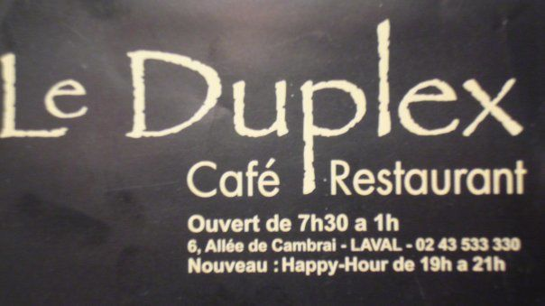 Le Duplex.jpg