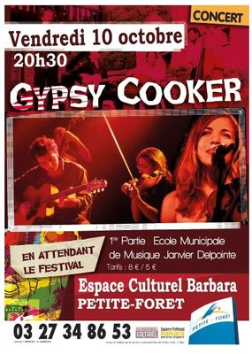 gypsy-cooker-valenciennes-tourisme.jpg