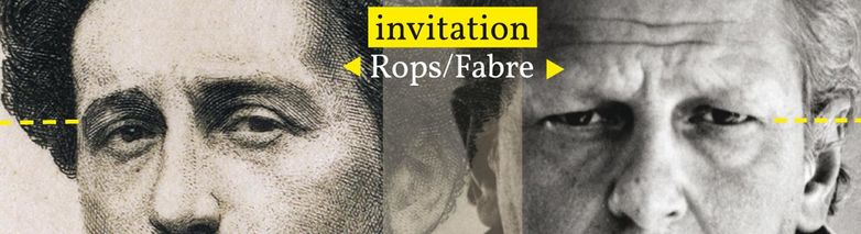 felicien-rops_-jan-fabre_namur-ville-partenairemusee-rops1250.jpg