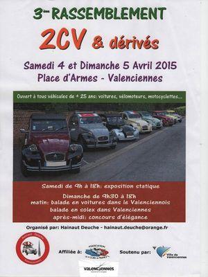 hainaut-deuche-valenciennes-tourisme.jpg