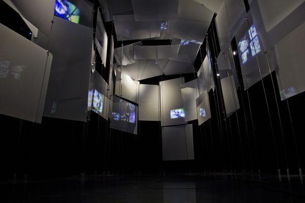 2014 - Espace Vidéos (1).jpg