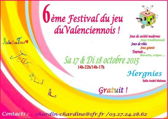 6ème-festival-jeu-valenciennois-valenciennes-tourisme.jpg