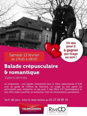 balade-saint-valentin-valenciennes.jpg