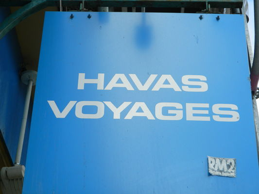 Havas voyages.JPG