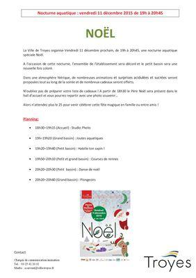 Planning nocturne noel 2015 nocturne.jpg