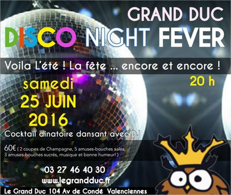 soiree-disco-fever-grand-duc-valenciennes-tourisme.jpg