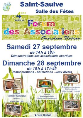 forum-associations-saint-saulve-valenciennes-tourisme.jpg