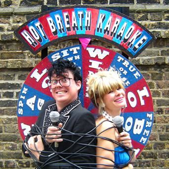 002_aef-londres-hot-breath-karaokectodd-selby342.jpg