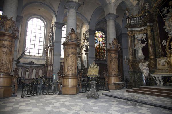 égliseStnicolas-interieur (3).jpg