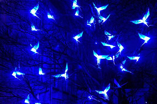 001_Lichtfestival-©-Gent342.jpg