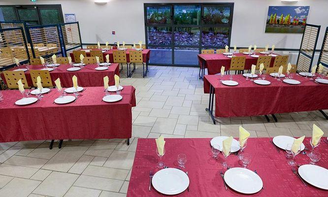 RDL_restaurant.jpg