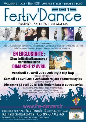 festiv'dance-pasino-valenciennes-tourisme.jpg
